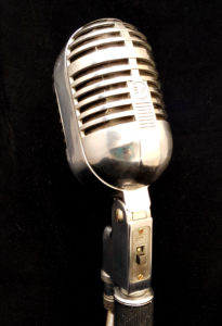 Electro-Voice 726 Cardyne 1 Microphone